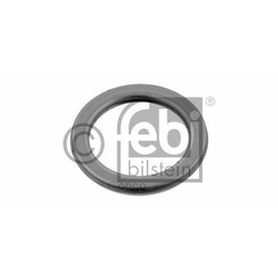 Уплотнительное кольцо, резьбовая пр (Febi) 30181