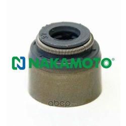 Колпачок маслосъемный 1 штука (Nakamoto) G090092ACM