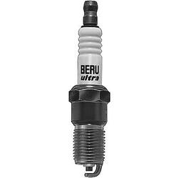 Свеча зажигания (Beru) Z117