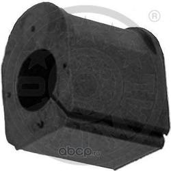 Втулка стабилизатора подвески (Optimal) F85085
