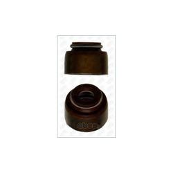 Уплотнительное кольцо, стержень кла (Ajusa) 12007900
