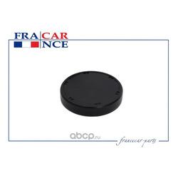 Заглушка ГБЦ большая (Francecar) FCR210376