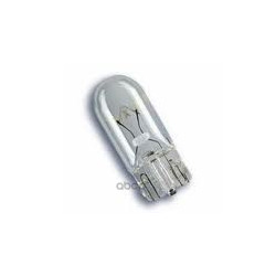 Лампа накаливания (MAZDA) 9970LLW5W