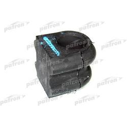Втулка стабилизатора HYUNDAI: ACCENT 05- KIA: RIO 06- (PATRON) PSE2224