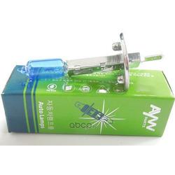 Лампа галогеновая (AYWIparts) AW1910010W