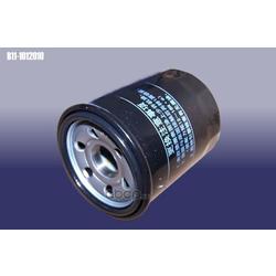 Масляный фильтр (CHERY) B111012010