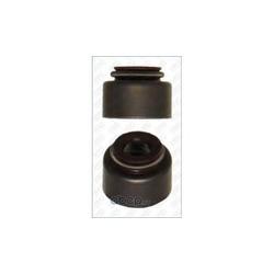 Уплотнительное кольцо, стержень кла (Ajusa) 12023900