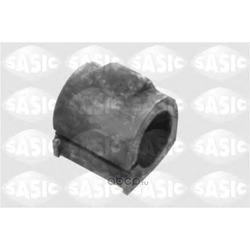 SASIC Втулка стабилизатора переднего (Sasic) 4005153