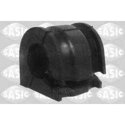 Втулка стабилизатора подвески передней (Sasic) 2304026