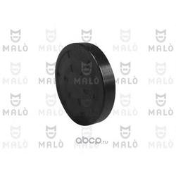 Заглушка, ось коромысла-монтажное отверстие (Malo) 732021