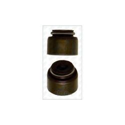 Уплотнительное кольцо, стержень кла (Ajusa) 12027100