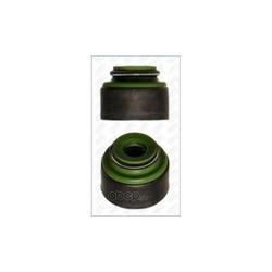 Уплотнительное кольцо, стержень кла (Ajusa) 12007901
