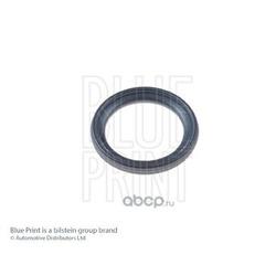 Уплотнительное кольцо (Blue Print) ADA100106
