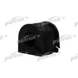 Втулка, стабилизатор (PATRON) PSE2657