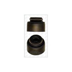 Колпачок маслосъемный впускного клапана (Ajusa) 12024000