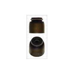 Колпачок маслосъёмный (Ajusa) 12028900