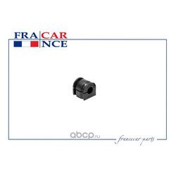 Втулка стабилизатора (Francecar) FCR211161