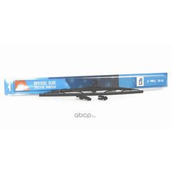 Щетка стеклоочистителя 41см (универсальная) (Grand prix) 605U16