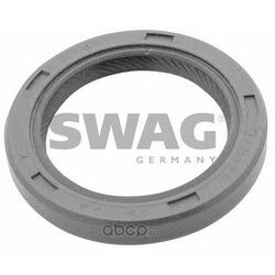 Уплотняющее кольцо, распределительный вал (Swag) 40905102