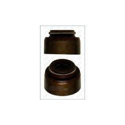 Уплотнительное кольцо, стержень кла (Ajusa) 12003000