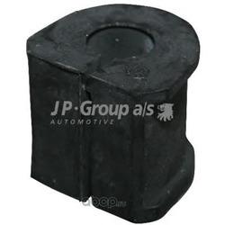 Втулка, стабилизатор (JP Group) 1250400200