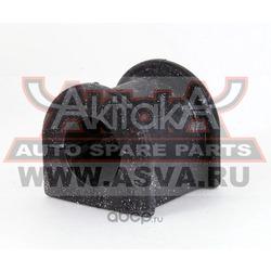 Втулка переднего стабилизатора D24 (Akitaka) 0107ACV40F