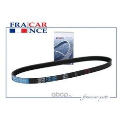 Ремень генератора 4PK720 (Francecar) FCR210200
