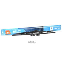 Щетка стеклоочистителя 46 см (универсальная) (Grand prix) 605U18