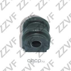 Втулка заднего стабилизатора (ZZVF) ZV143TZ