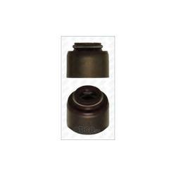 Уплотнительное кольцо, стержень кла (Ajusa) 12015100