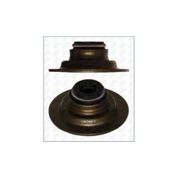 Уплотнительное кольцо, стержень кла (Ajusa) 12010100