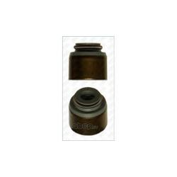 Уплотнительное кольцо, стержень кла (Ajusa) 12030200