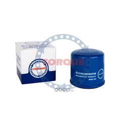 Масляный фильтр (TORQUE) OSD105