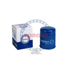 Масляный фильтр (TORQUE) OSD111