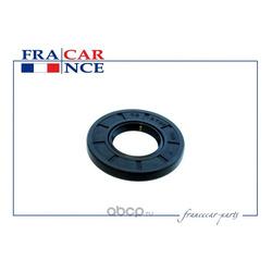Сальник КП (Francecar) FCR210175