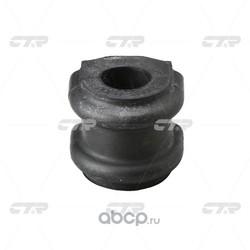 Фильтр топливный (Ctr) CVKH102
