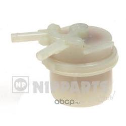 Топливный фильтр (Nipparts) J1332020