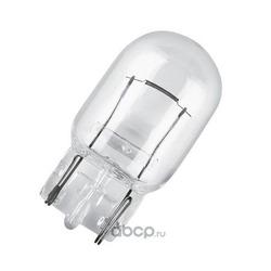 Лампа накаливания, фонарь указателя поворота (Osram) 7505