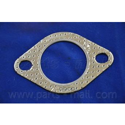 Прокладка (Parts-Mall) P1NA012