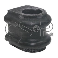 Опора, стабилизатор (GSP) 517312