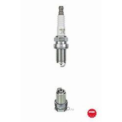 Свеча зажигания (NGK) 4856