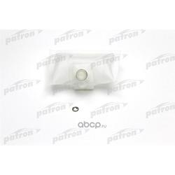 Сетка топливного насоса F2A79A407A (PATRON) HS110010