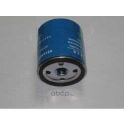 Масляный фильтр (CHERY) 4801012010