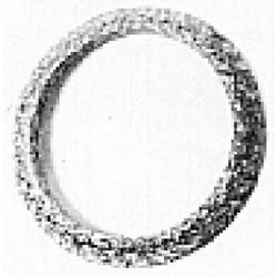 Уплотнительное кольцо (METALCAUCHO) 02381