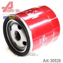 Масляный фильтр (ASAM-SA) 30526
