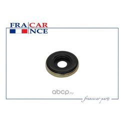 Подшипник опоры переднего амортизатора (Francecar) FCR210244