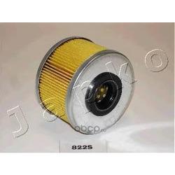 Топливный фильтр (JAPKO) 30822