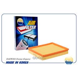 Фильтр воздушный (AMD) AMDFA38