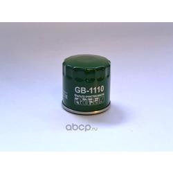 Фильтр масляный (Big filter) GB1110