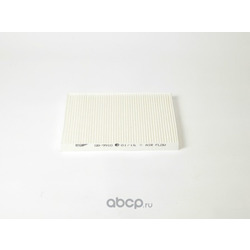 Фильтр салонный (Big filter) GB9910